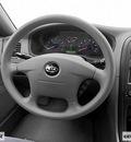 kia optima 2005 sedan lx gasoline 4 cylinders front wheel drive manual 44060