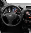 scion xd 2010 hatchback scion xd gasoline 4 cylinders front wheel drive automatic 34788