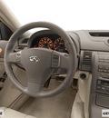 infiniti g35 2004 sedan gasoline 6 cylinders rear wheel drive not specified 44060