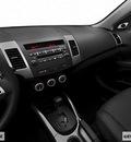 mitsubishi outlander 2007 suv ls gasoline 6 cylinders front wheel drive automatic 44060