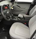 kia optima 2011 silver sedan lx gasoline 4 cylinders front wheel drive automatic 44060