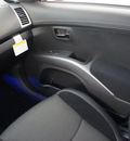 mitsubishi outlander 2012 black suv gt gasoline 6 cylinders all whee drive automatic 44060