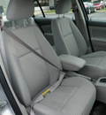 chevrolet cobalt 2006 silver sedan lt gasoline 4 cylinders front wheel drive automatic 14221
