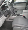 jeep liberty 2008 silver suv sport gasoline 6 cylinders 4 wheel drive automatic 13502