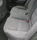 honda civic 2008 bronze sedan ex gasoline 4 cylinders front wheel drive automatic 13502