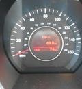 kia optima 2011 dk  red sedan ex gasoline 4 cylinders front wheel drive 6 speed automatic 43228