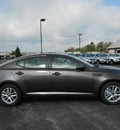 kia optima 2011 gold sedan lx gasoline 4 cylinders front wheel drive not specified 43228