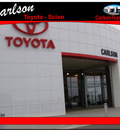 toyota tacoma 2011 gray pickup truck 4x4 gasoline 4 cylinders 4 wheel drive automatic 55448