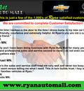 chevrolet silverado 1500 2008 black work truck gasoline 6 cylinders 2 wheel drive 4 speed automatic 55313