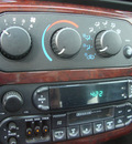 dodge stratus 2001 dk  red sedan es gasoline 6 cylinders front wheel drive automatic 60443