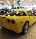 chevrolet corvette 2012 coupe gasoline 8 cylinders rear wheel drive shiftable automatic 55313