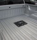 chevrolet silverado 1500 2010 silver lt flex fuel 8 cylinders 2 wheel drive automatic 60443