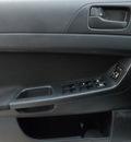 mitsubishi lancer 2010 white sedan de gasoline 4 cylinders front wheel drive automatic 78238