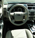 ford escape 2012 steel blue metallic suv xlt flex fuel 6 cylinders all whee drive 6 speed automatic 98032