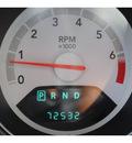 dodge avenger 2008 white sedan sxt gasoline 4 cylinders front wheel drive automatic 91761