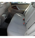 toyota camry 2009 tan sedan xle gasoline 4 cylinders front wheel drive automatic 91761