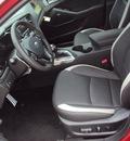 kia optima 2012 venetian red sedan sx gasoline 4 cylinders front wheel drive automatic 32901