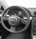 audi a4 2006 sedan 2 0t quattro gasoline 4 cylinders all whee drive not specified 77388