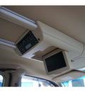 chevrolet uplander 2005 beige van ls gasoline 6 cylinders front wheel drive automatic 07507