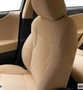 hyundai sonata 2011 sedan gasoline 4 cylinders front wheel drive not specified 28805