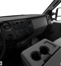 ford f 250 super duty 2012 flex fuel 8 cylinders 4 wheel drive 6 speed automatic trans 07735