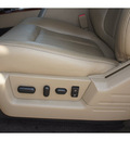 ford f 150 2010 black lariat flex fuel 8 cylinders 4 wheel drive automatic 77388
