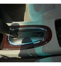 chevrolet impala 2011 gray sedan lt fleet flex fuel 6 cylinders front wheel drive automatic 77090