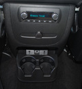 chevrolet silverado 1500 2009 white ltz flex fuel 8 cylinders 2 wheel drive automatic 76087