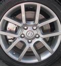 nissan sentra 2010 black sedan se r spec v gasoline 4 cylinders front wheel drive 6 speed manual 33884