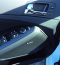 kia optima 2012 sno wht sedan sx gasoline 4 cylinders front wheel drive automatic 32901
