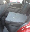 suzuki sx4 crossover 2012 sunlt copper me suv gasoline 4 cylinders all whee drive automatic 99208