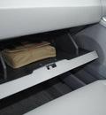 jeep grand cherokee 2006 silver suv laredo gasoline 6 cylinders 4 wheel drive automatic 76087