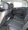 audi a7 2012 phantom black sedan 3 0t quattro prestige gasoline 6 cylinders all whee drive automatic 98226