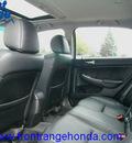 honda accord 2006 alabaster silver sedan ex v 6 gasoline 6 cylinders front wheel drive automatic 80910