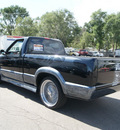 chevrolet s 10 1999 gray pickup truck ls xtreme gasoline 4 cylinders rear wheel drive 5 speed manual 80911
