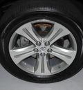 toyota highlander 2010 black suv sport gasoline 6 cylinders front wheel drive automatic 91731