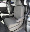 honda odyssey 2010 blue van ex gasoline 6 cylinders front wheel drive automatic 45005