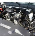 chevrolet silverado 1500 2008 white pickup truck work truck gasoline 6 cylinders 2 wheel drive automatic 77388
