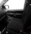 dodge grand caravan 2012 van flex fuel 6 cylinders front wheel drive not specified 76210