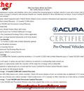 acura tsx 2009 black sedan base gasoline 4 cylinders front wheel drive 6 speed manual 55420