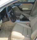 acura tl 2006 white sedan w navi gasoline 6 cylinders front wheel drive automatic 77037