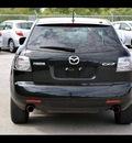 mazda cx 7 2007 gasoline 4 cylinders shiftable automatic 46219
