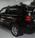 lexus gx 470 2008 black onyx suv gasoline 8 cylinders 4 wheel drive automatic 91731