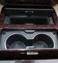 gmc yukon xl 2011 red suv denali flex fuel 8 cylinders 2 wheel drive automatic 76087