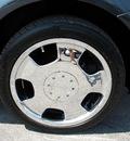 volkswagen passat 2001 blue sedan glx v6 gasoline 6 cylinders front wheel drive automatic 92882
