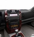 cadillac cts 2007 lt  gray sedan gasoline 6 cylinders rear wheel drive automatic 77388