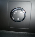 chevrolet silverado 1500 2011 silver lt z71 flex fuel 8 cylinders 4 wheel drive automatic 14221