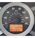 toyota rav4 2006 gray suv sport awd gasoline 4 cylinders 4 wheel drive automatic 91761