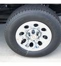 chevrolet silverado 1500 2012 white ls flex fuel 8 cylinders 2 wheel drive 4 spd auto,elec cntlled l 77090