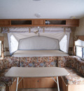 jayco jay feather 2007 not specified not specified 61008
